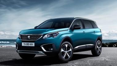 Irán mentette meg a Peugeot-t