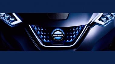 Egy pedál is elég lesz az új Nissan Leaf vezetéséhez