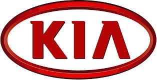 Kia Motors: nott a profit Share on iwiw